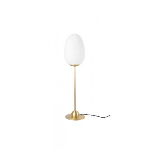 Globen Lighting Divine table lamp brass // Divine asztali lámpa réz