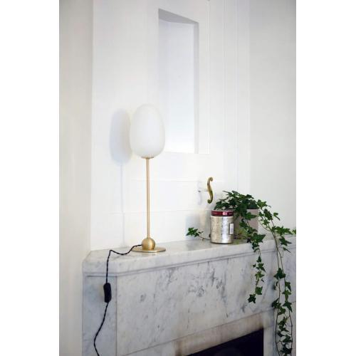 globen-lighting-divine-table-lamp-brass-asztali-lampa-rez_02