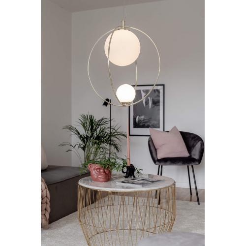 globen-lighting-saint-60-pendant-brass-fuggolampa-rez_03