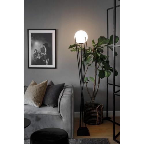 globen-lighting-sarasota-floor-lamp-black-allolampa-fekete_03