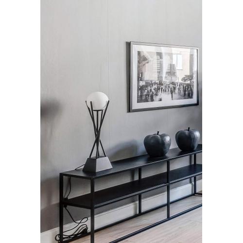 globen-lighting-sarasota-table-lamp-black-asztali-lampa-fekete_02
