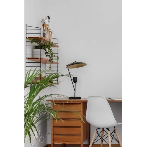 globen-lighting-undercover-table-lamp-black-asztali-lampa-fekete_07