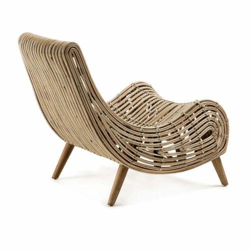 la-forma-akit-outdoor-armchair-kulteri-fotel_C478F11·0V03