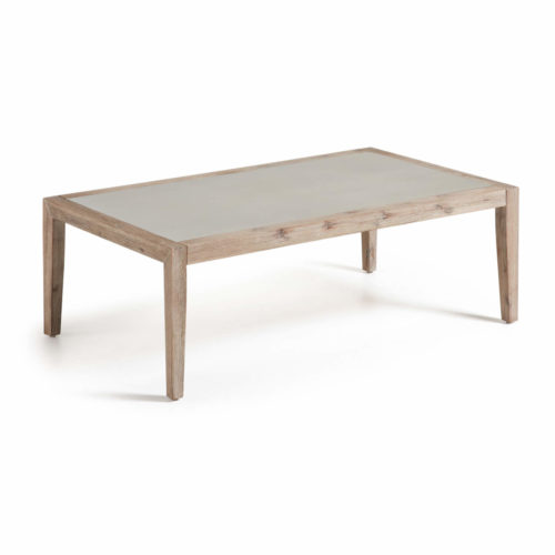 la-forma-corvette-outdoor-coffee-table-kulteri-dohanyzoasztal_C843PR03·0V01_HR