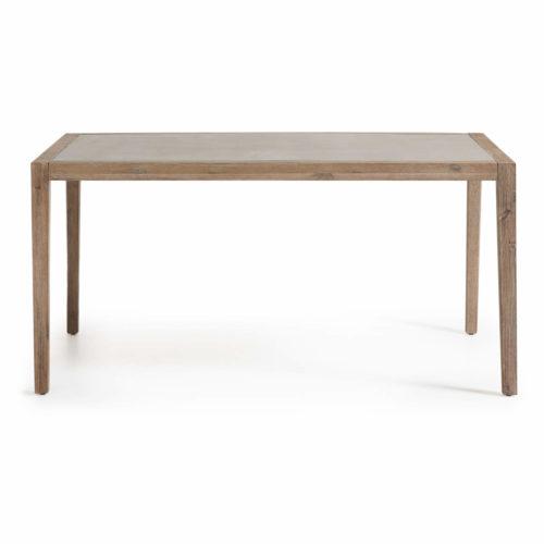 la-forma-corvette-outdoor-dining-table-kerti-etkezoasztal_C841PR03·0V02