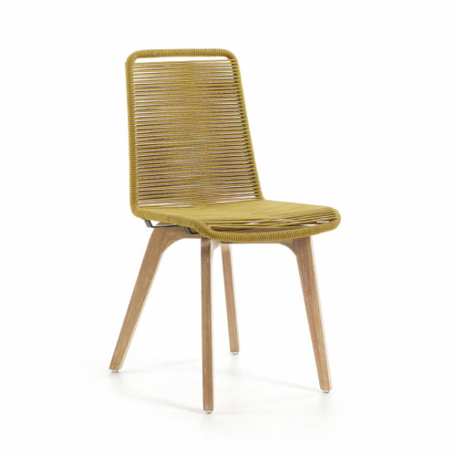 la-forma-glendon-outdoor-chair-kerti-szek_CC0546S32·0V01_yellow-sarga