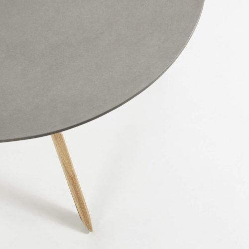 la-forma-glow-outdoor-round-dining-table-kulteri-kerek-etkezoasztal-asztal_CC0547PR14·0D01