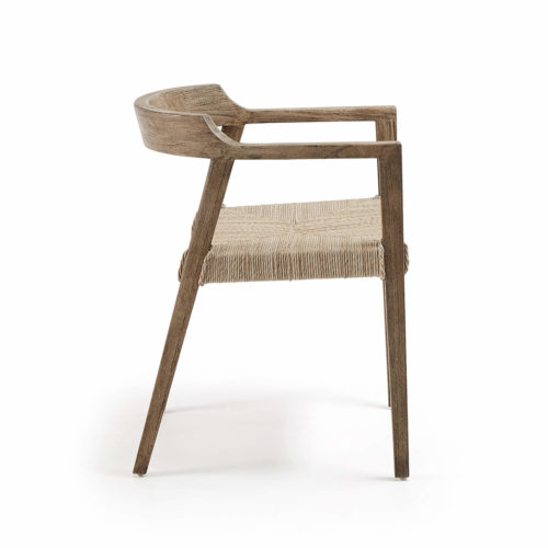 la-forma-kolman-outdoor-armchair-dinig-chair-kulteri-karfas-etkezoszek_CC0915M47·0V02