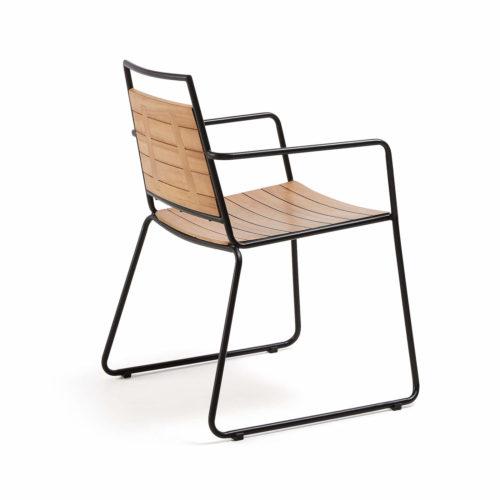 la-forma-komfort-outdoor-armchair-dining-chair-kulteri-fotel-szek_CC0918M47·0V03