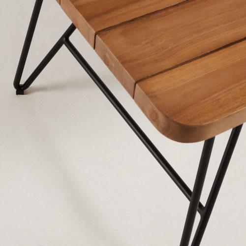la-forma-komme-outdoor-dining-table-kulteri-etkezoasztal-asztal_CC0920M47·0D01