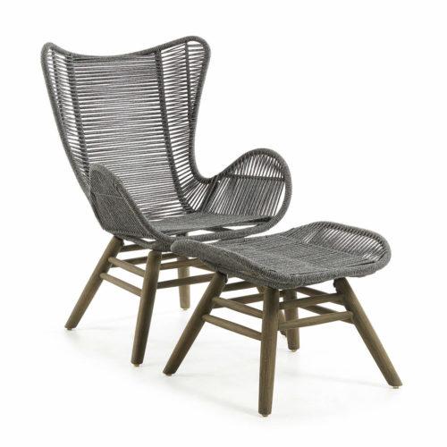 la-forma-kubic-outdoor-armchair-footrest-kulteri-fotel-labtarto_CC0559S14·0V01
