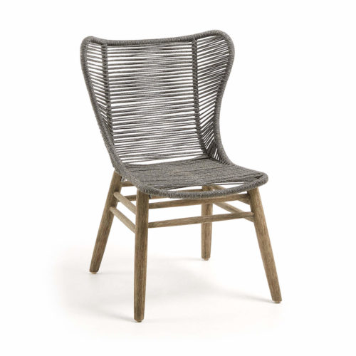 la-forma-kubic-outdoor-chair-kerti-szek_CC1040J14·0V01