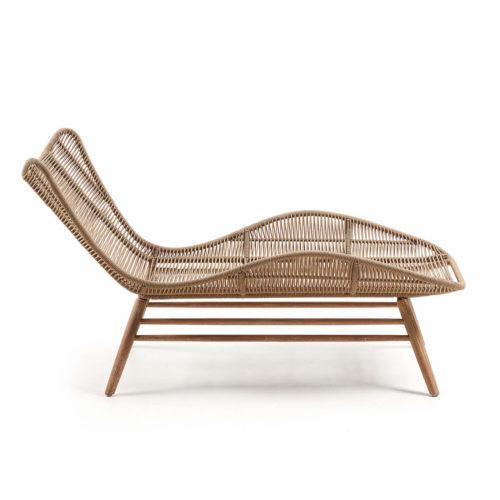 la-forma-kubic-outdoor-chaise-longue-napagy_CC1044J12·0V02