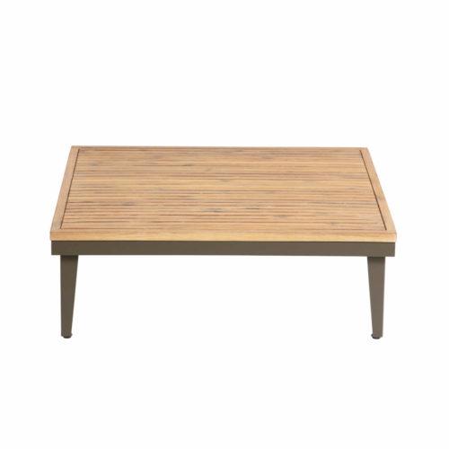 la-forma-pascale-outdoor-coffee-table-kerti-dohanyzoasztal_S642M46·0V02