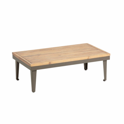 la-forma-pascale-outdoor-coffee-table-kerti-dohanyzoasztal_S643M46·0V01