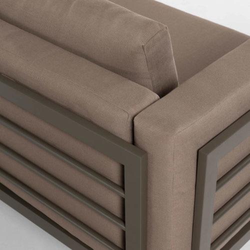 la-forma-pascale-outdoor-sofa-set-kerti-butor-szett-modularis-kanape_S640R15·0D01