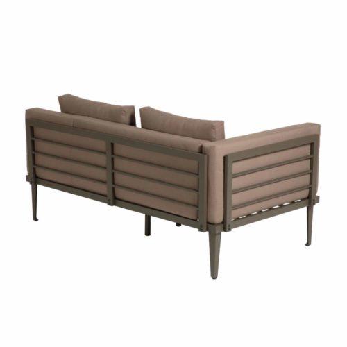 la-forma-pascale-outdoor-sofa-set-kerti-butor-szett-modularis-kanape_S640R15·0V04