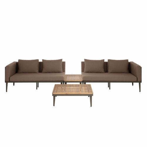 la-forma-pascale-outdoor-sofa-set-kerti-butor-szett-modularis-kanape_S649R15·0V02