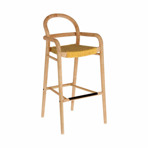 la-forma-sheryl-outdoor-bar-stool-kulteri-magas-barszek_CC5079J81·0V01