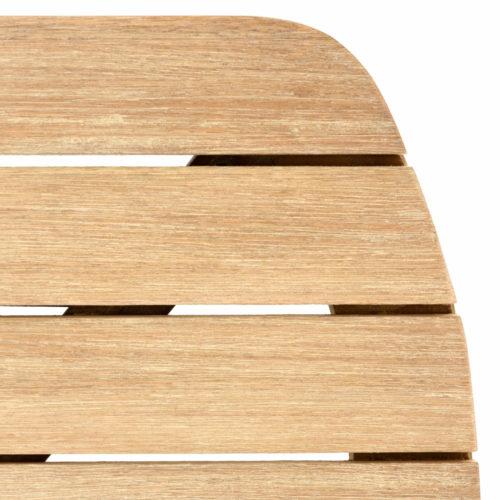 la-forma-sheryl-outdoor-bar-table-kulteri-asztal-barasztal_CC5083M46·0D02