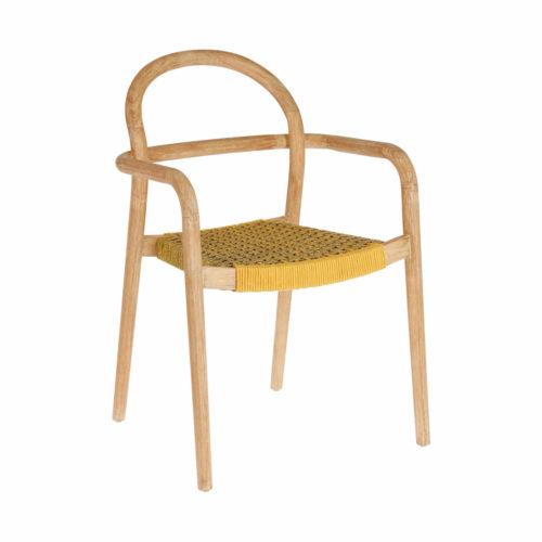 la-forma-sheryl-outdoor-dinig-chair-kulteri-etkezoszek_CC5078J81·0V01