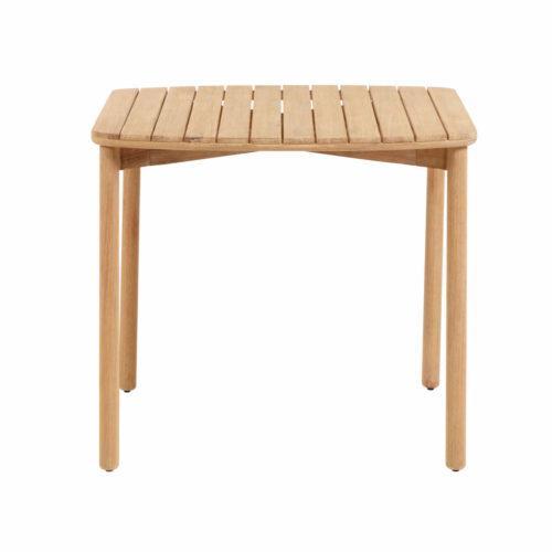 la-forma-sheryl-outdoor-dining-table-kulteri-asztal-etkezoasztal_CC5081M46·0V02