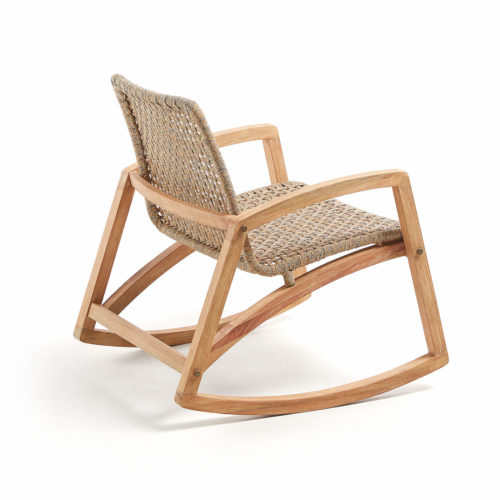 la-forma-taniska-rocking-chair-hintaszek_CC1041J35·0V03