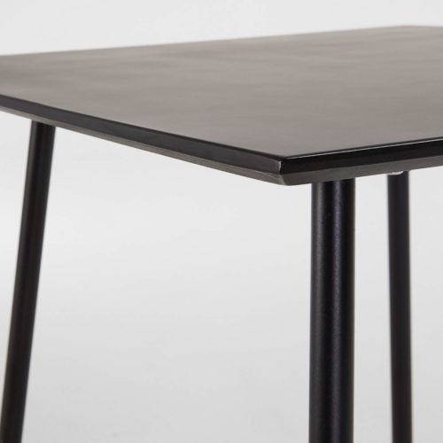 la-forma-ulrich-outdoor-table-kerti-asztal_CC0711R01·0D01