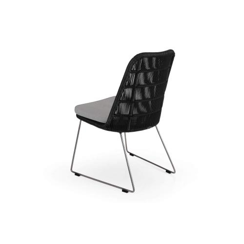Brafab-Margate-outdoor-dining-chair-back-kulteri-etkezoszek-hatul