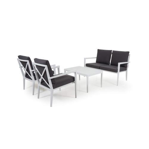 Brafab-Sorba-outdoor-set-white-kulteri-szett-feher