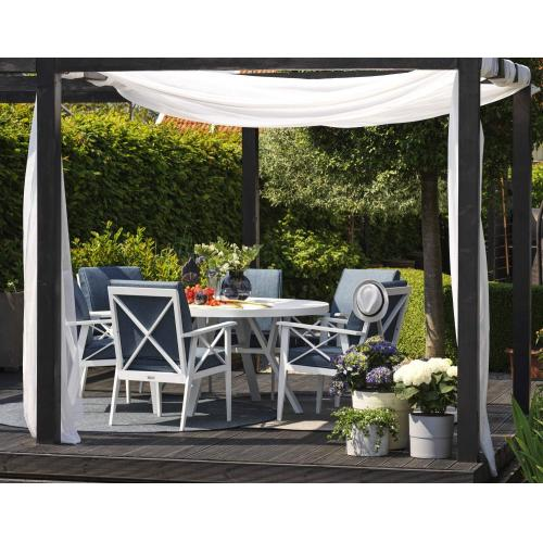 Brafab-Sottenville-outdoor-dining-table-kulteri-etkezoasztal-01