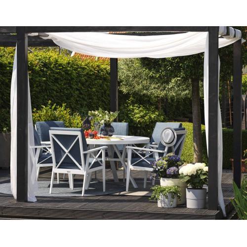 Brafab-Sottenville-outdoor-dining-table-kulteri-etkezoasztal-01