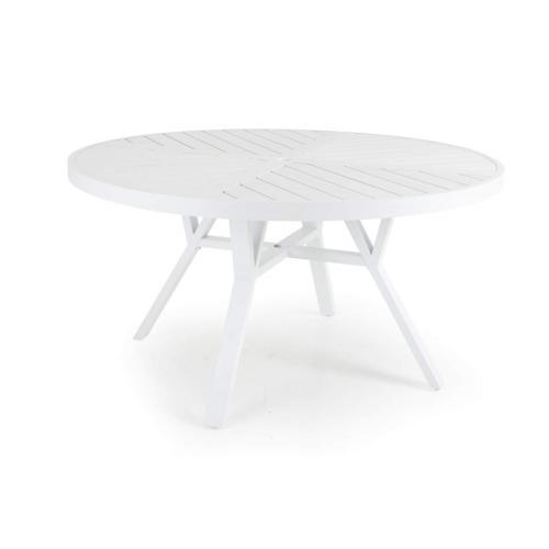 Brafab Sottenville outdoor dining table/kültéri étkezőasztal