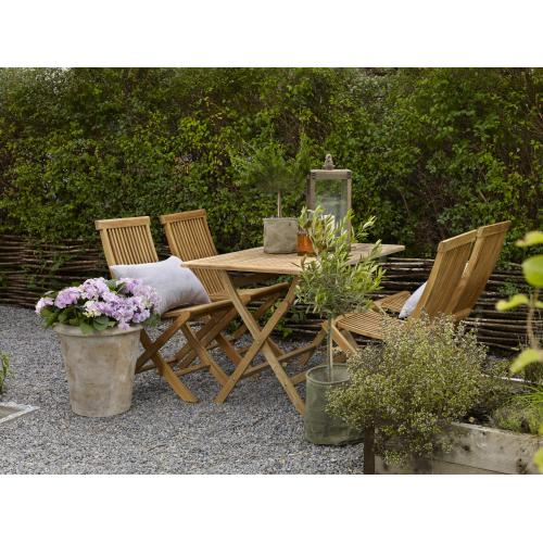 Brafab-Turin-outdoor-dining-chair-kulteri-etkezoszek-09