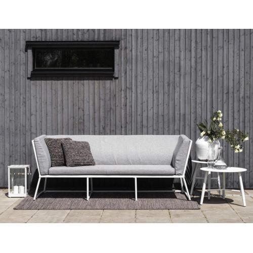 Brafab-Vence-sofa-grey-kanape-szurke-enterior-02