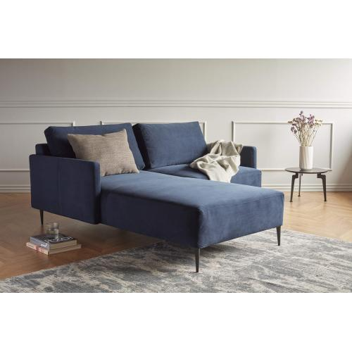 Kragelund-Askorn-sofa-blue-kanape-kek-06