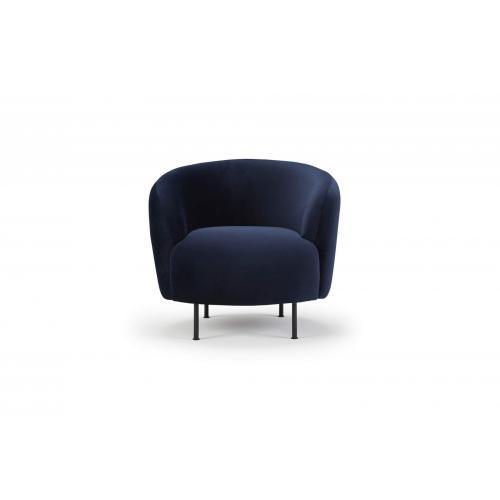 Kragelund-Gran-armchair-blue-fotel-kek-05