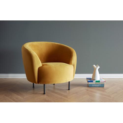 Kragelund-Gran-armchair-yellow-fotel-sarga-02