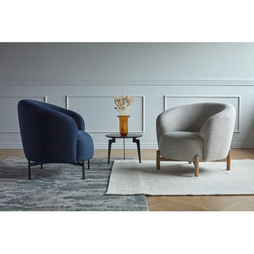 Kragelund-Gran-armchairs-interior-fotelek-enterior