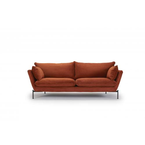 Kragelund-Hasle-Lux-sofa-orange-kanape-narancs-04