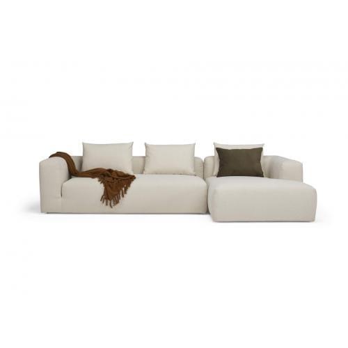 Kragelund-Kornum-2,5-seater-sofa-with-chaise-longue-2,5-szemelyes-kanape-pihenoresszel- (9)