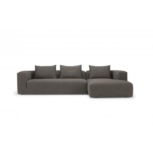 Kragelund-Kornum-sofa-kanape-05