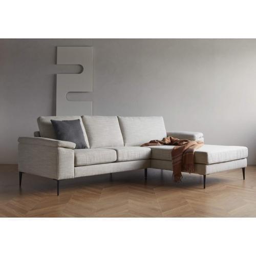 Kragelund-Nabbe-2-seater-sofa-with-chaise-longue-2-szemelyes-kanape-pihenoresszel- (2)