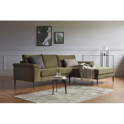 Kragelund-Nabbe-sofa-cl-khaki-kanape-khaki-01
