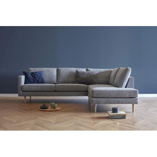 Kragelund-Nabbe-sofa-open-end-grey-kanape-szurke-01
