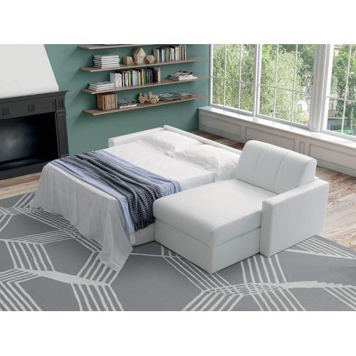 Rigosalotti-big-3-seater-corner-sofa-bed-open-end-3-szemelyes-sarokkanape-kanapeagy-nyitott-veggel_02