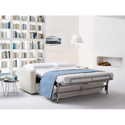 Rigosalotti-flo-2-seater-sofa-bed-2-szemelyes-kanapeagy_03