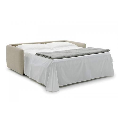 Rigosalotti-magoo-2-seater-sofa-bed-2-szemelyes-kanapeagy_04