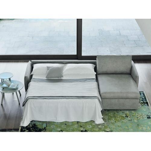 Rigosalotti-magoo-3-seater-corner-sofa-bed-2-szemelyes-sarokkanape-kanapeagy_05