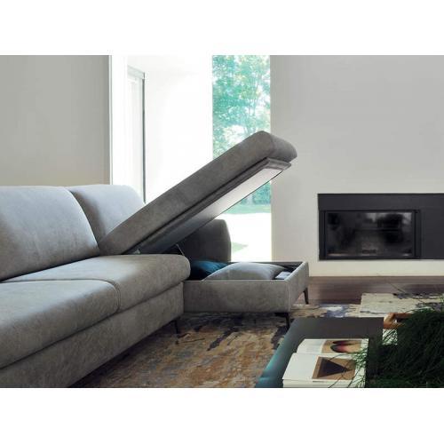 Rigosalotti-magoo-3-seater-sofa-bed-lounger-3-szemelyes-agyazhato-kanape-lounger_04